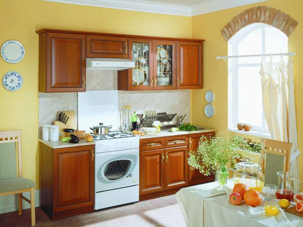 кухни столплит каталог фото и цены угловые